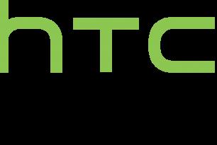 HTC: Smartphones für Einsteiger sollen wegfallen