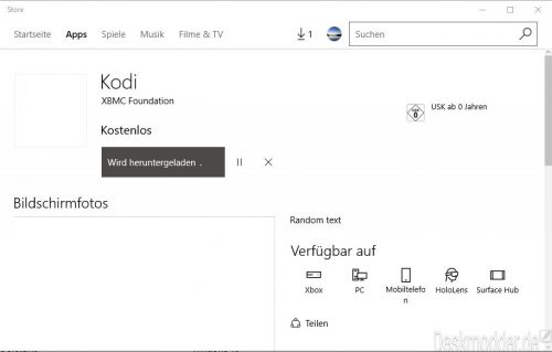 kodi-windows-10-universal-app-1