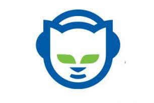 Napster aktualisiert Desktop Anwendung für Windows 10 1607 (Anniversary Update)