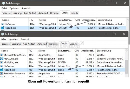 powerrun-registry-eintraege-aendern-windows-10-3