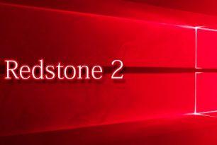 Windows 10 14931 steht  zum Download bereit (Fast Ring)