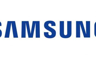 Galaxy TabPro S2 mit Windows 10 – Samsung arbeitet am Nachfolger des TabPro S