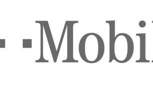 T-Mobile USA – Erneut innovativer als der Mutterkonzern