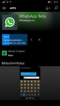 whatsappbeta
