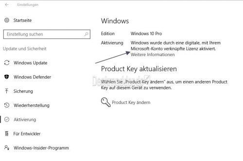 windows-10-1607-neue-aktivierung-nach-hardwarewechsel