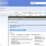 Windows 10 Mobile 10.0. 14393.67 wird nun ausgerollt