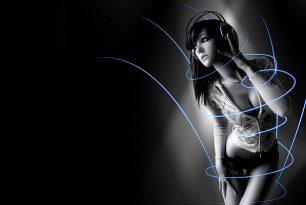 Ein kleiner Audioguide zum schönen Klang