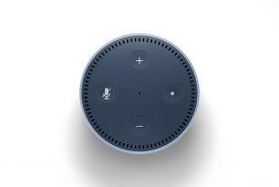 Gerücht: Echo-Konkurrent von Apple bald fertig