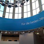 Microsoft – 3 neue Werbespots feat. Apple