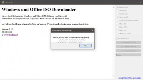 windows-und-office-iso-downloader-fehler