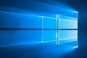 Windows 10 nun auf 400 Millionen Geräten und weitere Nachrichten der Ignite