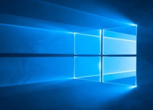 rp_Windows_10_logo-700x504-500x360.jpg