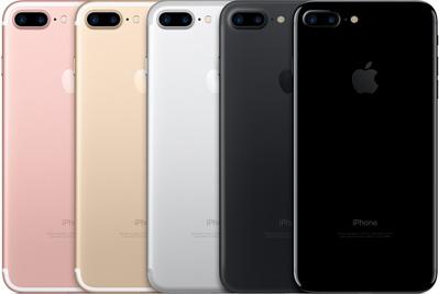 Iphone  Fehler  Beheben