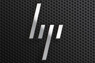 HP BSOD betrifft neben Windows 10 auch Windows 8.1 (Update von HP über Windows Update unterwegs)