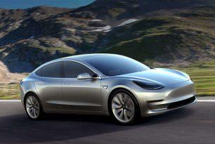 Tesla Supercharger – Abdeckung in ganz Europa für 2019 geplant