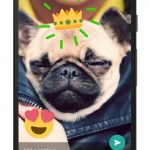 WhatsApp: Neue Kamera-Funktionen offiziell angekündigt
