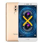 [CES 2017] Honor 6X ab sofort auch in Deutschland erhältlich