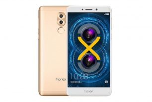 Honor 6X soll Android 7 (EMUI 5.0) erst im 2.Quartal 2017 erhalten