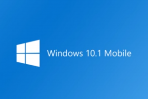 [Konzept] Windows 10.1 Mobile