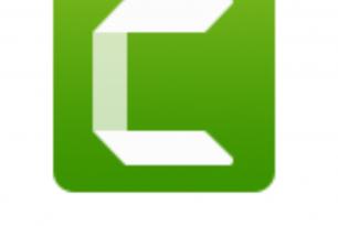 """TechSmith veröffentlicht neues """"Camtasia"""" für Windows & Mac OS"""