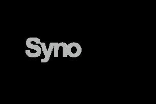 Synology: DiskStation Manager 7.0 Beta verfügbar