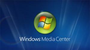 Windows Media Center SDK ist zwar nett, aber ohne weitere Bedeutung
