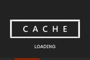 """Cache: Neue """"App"""" von Microsoft – Ähnlich wie Pocket, oder Read it Later"""