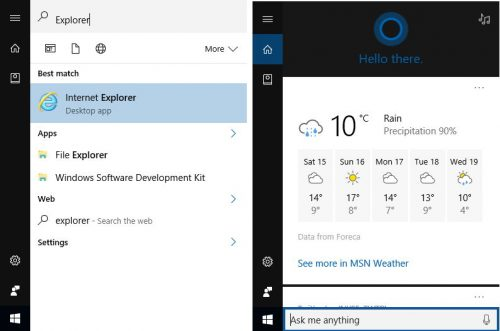 cortana-veraendern-windows-10-1