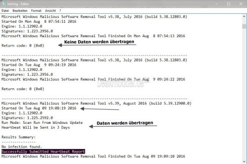 deaktivieren-microsoft-windows-malicious-software-removal-tool