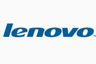 """Lenovo: """"Haben nicht die Absicht, Windows Phones herzustellen"""""""