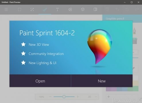 ms-paint-app-installieren-windows-10-003