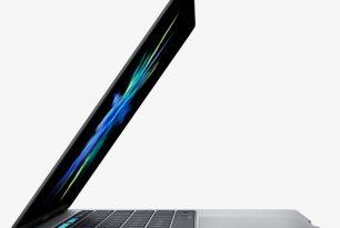 Apple – MacBook Pro Startsound wieder aktivieren