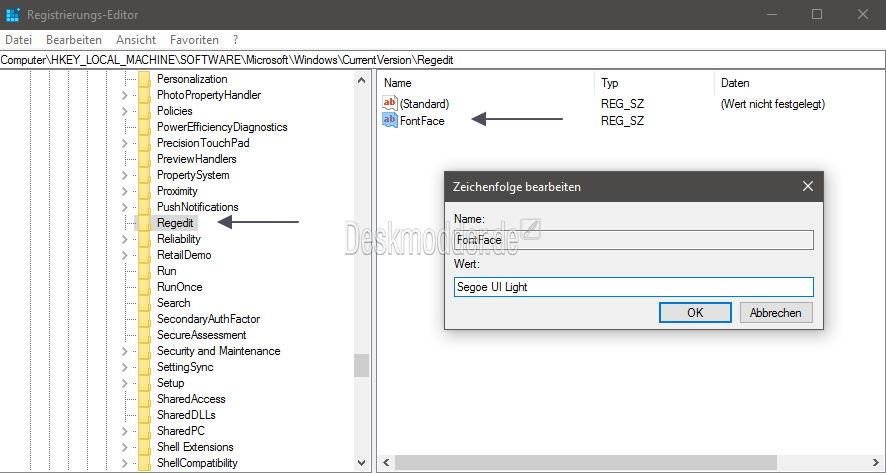 Windows  Probleme Build  Rs