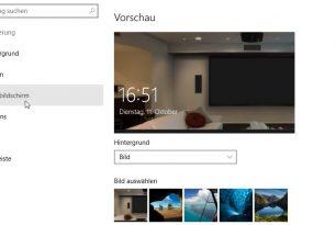 LockScreenGone  wurde überarbeitet – Sperrbildschirm entfernen funktioniert nun zuverlässiger