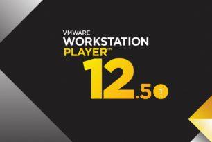 VMware Workstation Pro und Player 15.5.2 behebt Sicherheitsprobleme