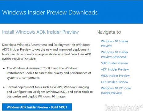 windows-10-14931-sdk-adk-iso-download
