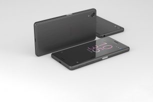 Softwareprobleme – Xperia X Performance