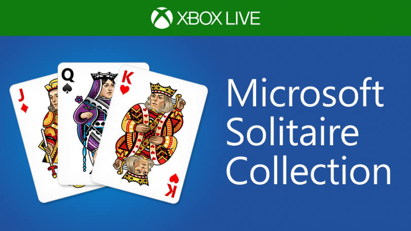 Microsoft Solitaire Collection Kostenlos