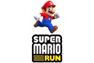 Super Mario Run – Ab sofort in Apple Stores spielbar und Veröffentlichung eines neuen Trailers