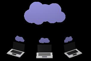 Microsoft Cloud PC mit Windows 10 könnte im Juni / Juli starten