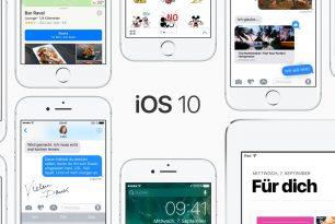 iOS-Tipp: 32-Bit-Apps ausfindig machen