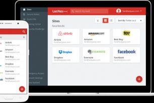 LastPass in der kostenlosen Version nun mit unlimitierter Gerätesynchronisation