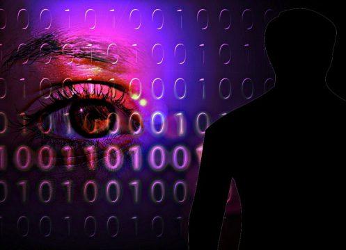sicherrheit-risiko-internet