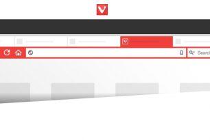 Vivaldi – Version 1.6 wurde veröffentlicht