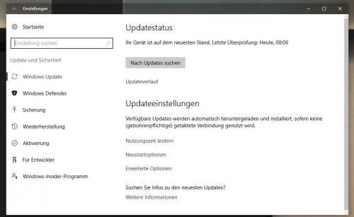 windows-update-wird-schneller-uup