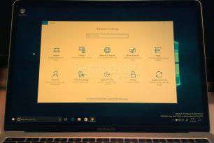Nightshift (Blaulichtfilter) bald auch für Macs