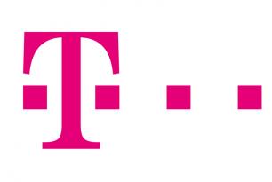 """Telekom: """"Stream On"""" wollen die Verbraucherschützer verbieten lassen"""