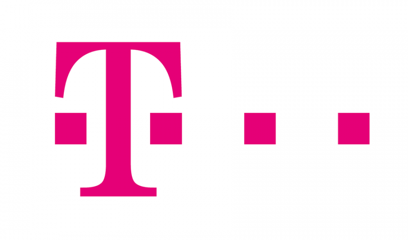 Telekom StreamON: MagentaMobil Tarife ab 19.04. mit unbegrenztem Musik- und Video-Streaming