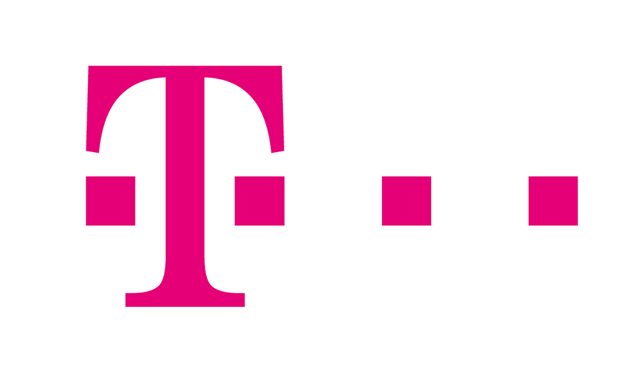 Telekom-Streaming-Angebot: