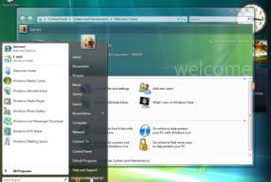 Erinnerung: Erweiterter Support für Windows Vista endet nächstes Jahr